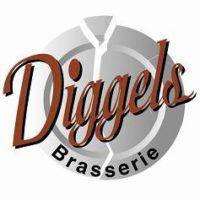 Diggels