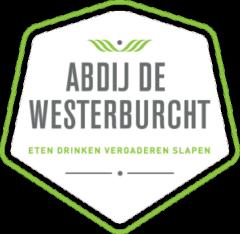 Abdij de Westerburcht