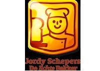 Jordy Schepers