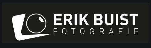 Erik Buist Fotografie