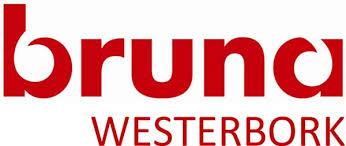 Bruna Westerbork