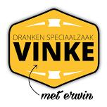 Drankenspeciaalzaak Vinke