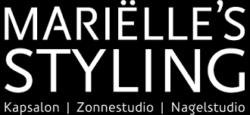 Mariëlles Styling