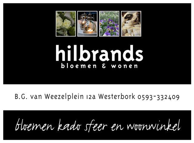 Hilbrands