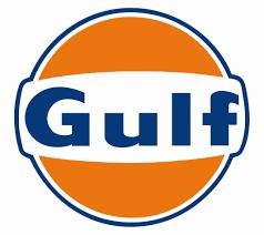 Gulf Westerbork