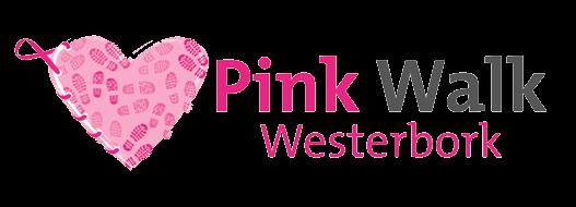 Pink Walk